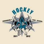 Hockey SP2907 Thumbnail