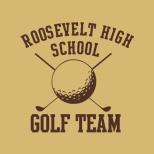 Golfing SP1481 Thumbnail
