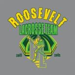 Lacrosse SP2924 Thumbnail