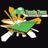 Tennis SP2952 Thumbnail