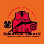 Hshootingsports SP2998 Thumbnail