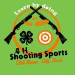 Hshootingsports SP2999 Thumbnail