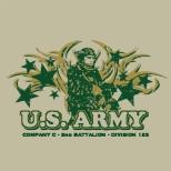 Army SP3059 Thumbnail
