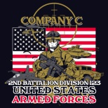 Army SP3060 Thumbnail