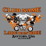 Car-club SP3061 Thumbnail