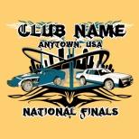 Car-club SP3071 Thumbnail