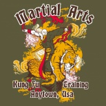 Martialarts SP3072 Thumbnail
