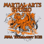 Martialarts SP3074 Thumbnail