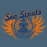 Seascout SP3040 Thumbnail