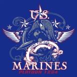Marines SP30157 Thumbnail