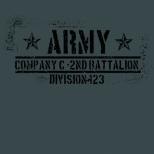 Army SP2237 Thumbnail