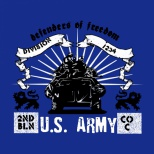 Army SP2238 Thumbnail