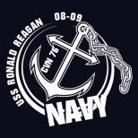 Navy SP2239 Thumbnail