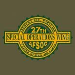 Air-force SP2241 Thumbnail