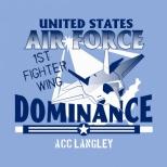 Air-force SP2242 Thumbnail