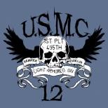 Marines SP2243 Thumbnail