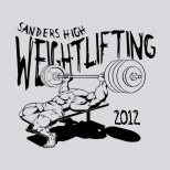 Weightlifting SP318 Thumbnail