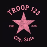 Troops-girls SP252 Thumbnail