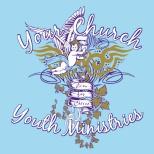 Church-youth-group SP3171 Thumbnail