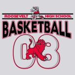 Basketball SP1250 Thumbnail