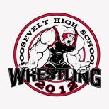 Wrestling SP1265 Thumbnail