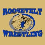 Wrestling SP1268 Thumbnail