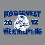 Weightlifting SP1272 Thumbnail