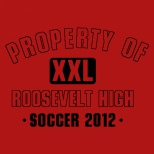 Soccer SP2118 Thumbnail