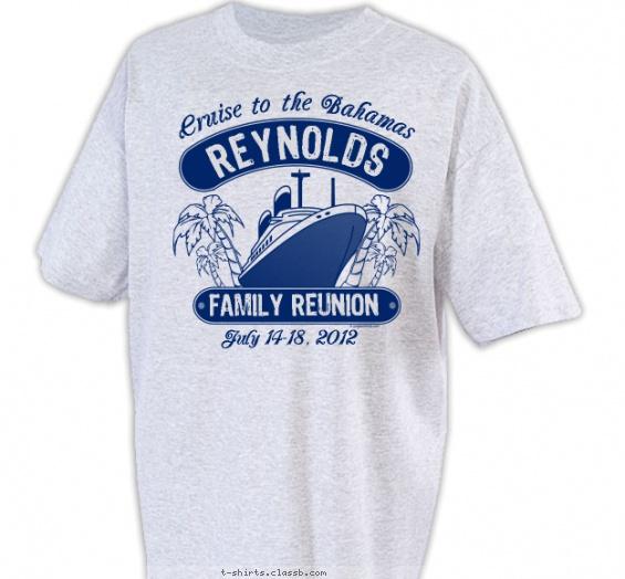 Family Reunion T Shirt Design A B Hot Girls Wallpaper
