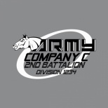 Army SP2196 Thumbnail
