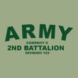 Army SP2198 Thumbnail