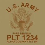 Army SP2199 Thumbnail