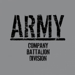 Army SP2200 Thumbnail