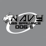 Navy SP2201 Thumbnail