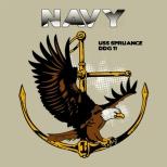 Navy SP2202 Thumbnail