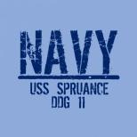 Navy SP2205 Thumbnail