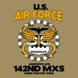 Air-force SP2206 Thumbnail