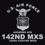 Air-force SP2208 Thumbnail