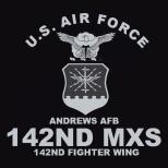 Air-force SP2208 Thumbnail