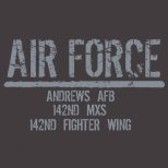 Air-force SP2209 Thumbnail