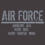 Air-force SP2209 Thumbnail