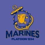 Marines SP2210 Thumbnail