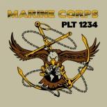 Marines SP2211 Thumbnail