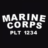 Marines SP2212 Thumbnail
