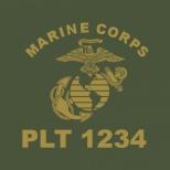 Marines SP2213 Thumbnail