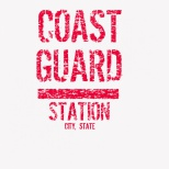 Coast-guard SP2218 Thumbnail