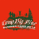 Summercamp SP845 Thumbnail