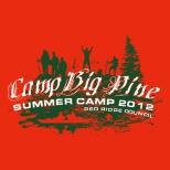 Summercamp SP845 Thumbnail