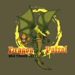 Patrols SP2715 Thumbnail