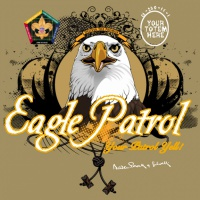SP3251 Eagle Patrol